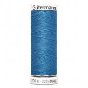 Allesnäher 200 m Garn Farbe 965 von Gütermann