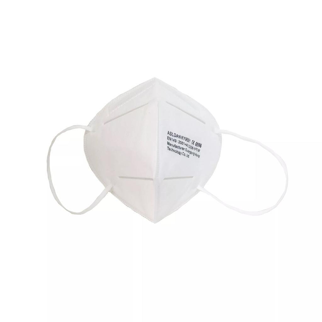 CE zertifizierte FFP2 Masken