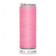 Allesnäher 200 m Garn Farbe 758 von Gütermann