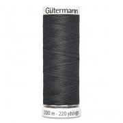 Allesnäher 200 m Garn Farbe 36 von Gütermann
