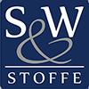 S&W Soffe