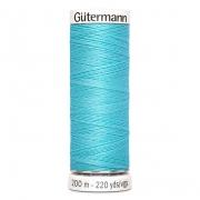 Allesnäher 200 m Garn Farbe 28 von Gütermann