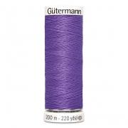 Allesnäher 200 m Garn Farbe 391 von Gütermann