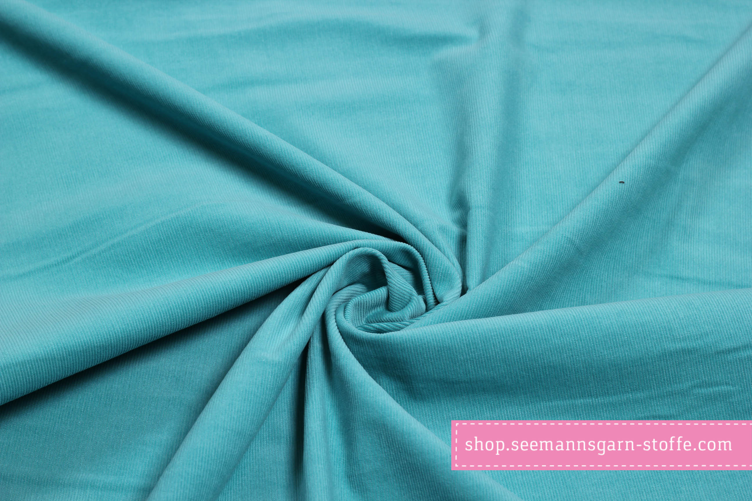 Cord - Gaby in mint