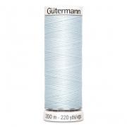 Allesnäher 200 m Garn Farbe 193 von Gütermann