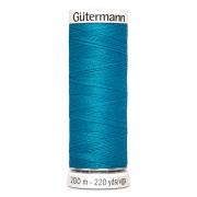 Allesnäher 200 m Garn Farbe 761 von Gütermann