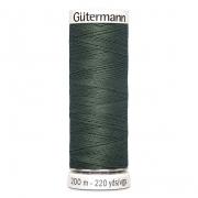 Allesnäher 200 m Garn Farbe 269 von Gütermann