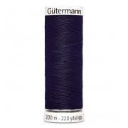 Allesnäher 200 m Garn Farbe 387 von Gütermann