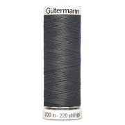Allesnäher 200 m Garn Farbe 702 von Gütermann