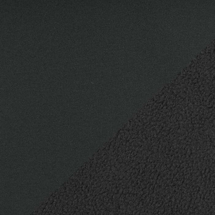 Nano Softshell - Jenny in anthrazit von Swafing