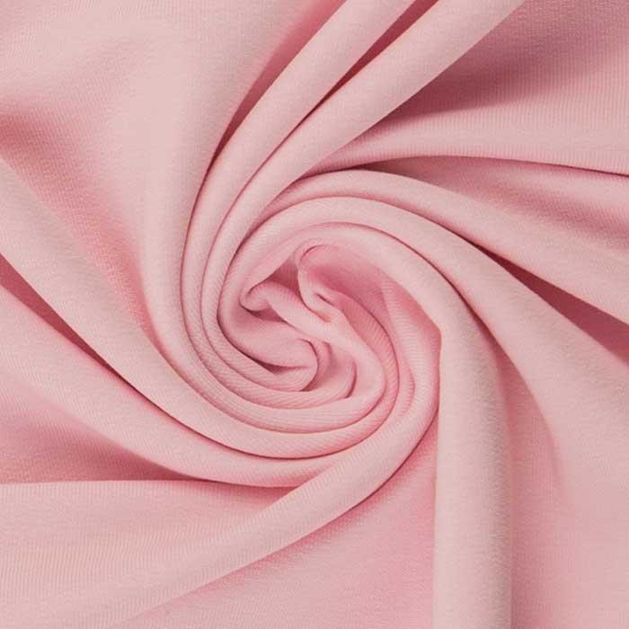 Sweat - Eike in rosa von Swafing