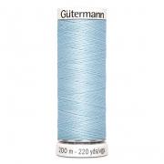 Allesnäher 200 m Garn Farbe 276 von Gütermann
