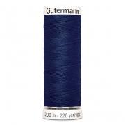 Allesnäher 200 m Garn Farbe 13 von Gütermann