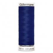 Allesnäher 200 m Garn Farbe 232 von Gütermann