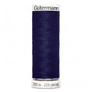 Allesnäher 200 m Garn Farbe 310 von Gütermann