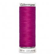 Allesnäher 200 m Garn Farbe 877 von Gütermann