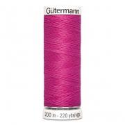 Allesnäher 200 m Garn Farbe 733 von Gütermann