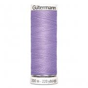 Allesnäher 200 m Garn Farbe 158 von Gütermann