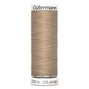 Allesnäher 200 m Garn Farbe 215 von Gütermann