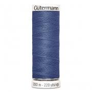 Allesnäher 200 m Garn Farbe 112 von Gütermann