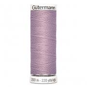Allesnäher 200 m Garn Farbe 568 von Gütermann