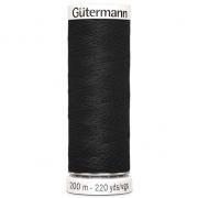 Allesnäher 200 m Garn Farbe 000 von Gütermann