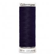Allesnäher 200 m Garn Farbe 665 von Gütermann