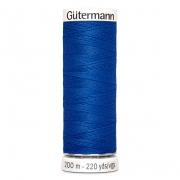 Allesnäher 200 m Garn Farbe 315 von Gütermann