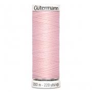 Allesnäher 200 m Garn Farbe 659 von Gütermann