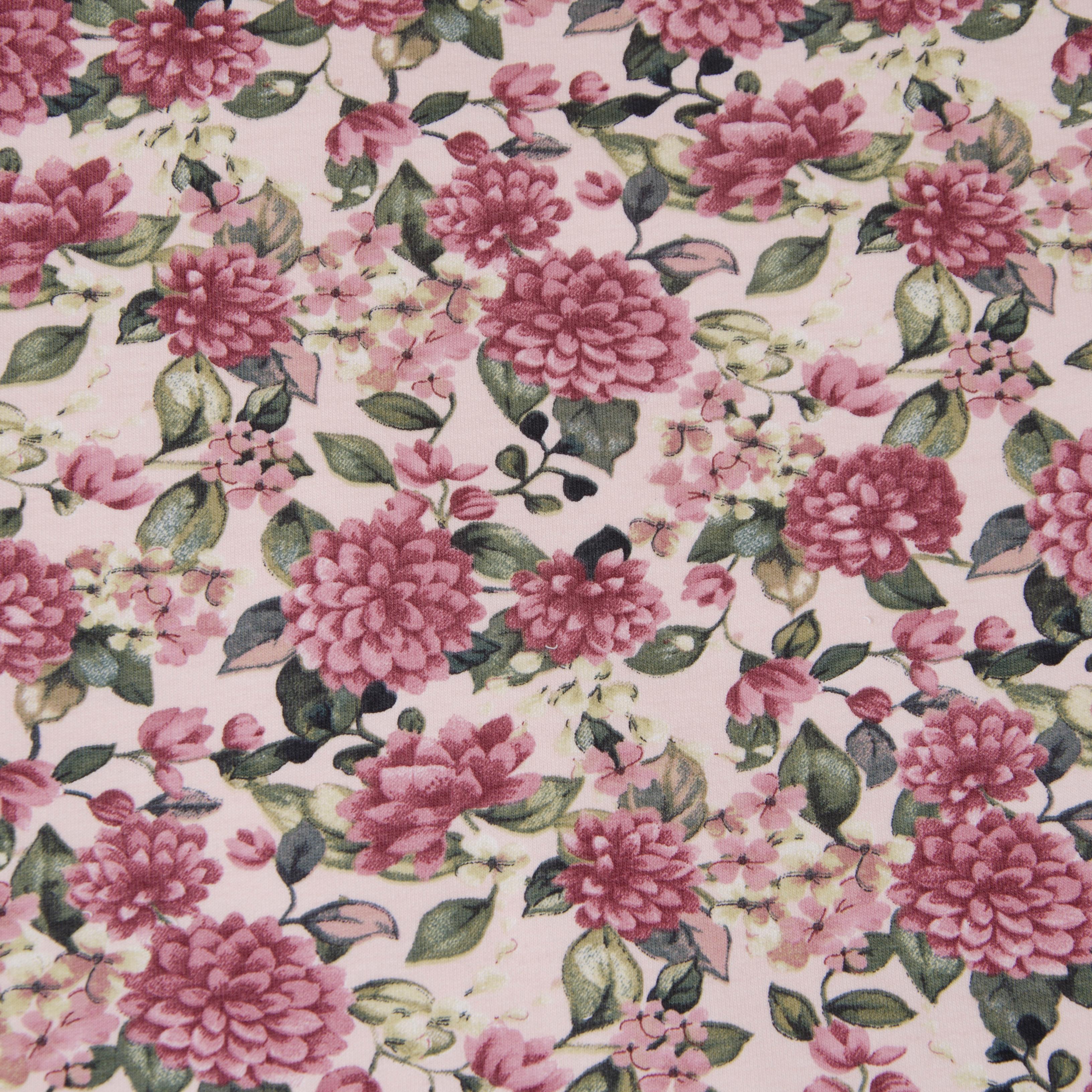Sweat - Felia rosa von Hilco