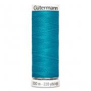 Allesnäher 200 m Garn Farbe 946 von Gütermann