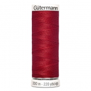 Allesnäher 200 m Garn Farbe 46 von Gütermann