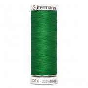 Allesnäher 200 m Garn Farbe 396 von Gütermann