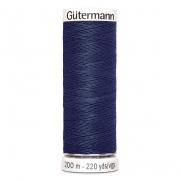 Allesnäher 200 m Garn Farbe 537 von Gütermann