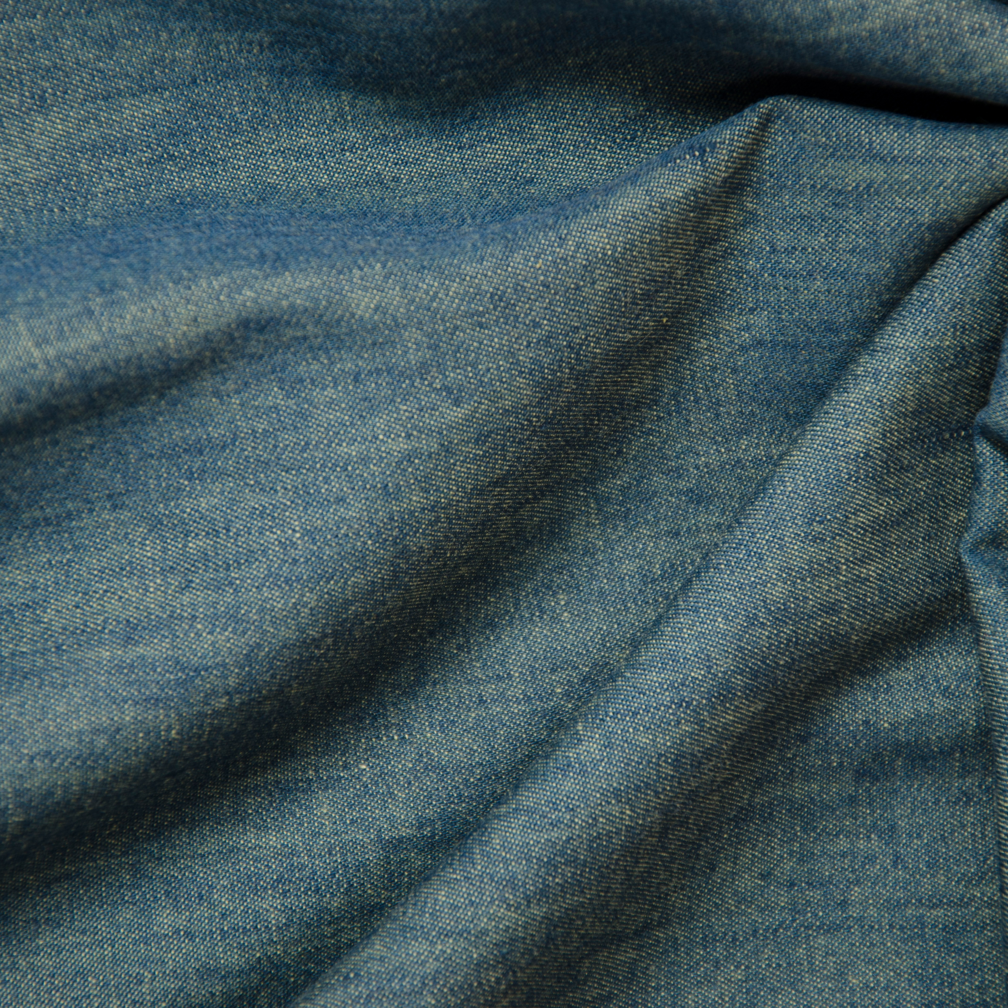 Webware - Chill-Jeans von Hilco