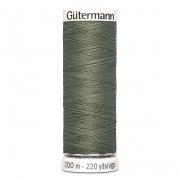 Allesnäher 200 m Garn Farbe 824 von Gütermann
