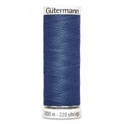 Allesnäher 200 m Garn Farbe 68 von Gütermann