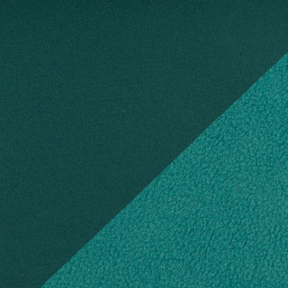 Nano-Softshell in petrol