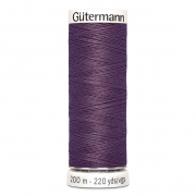 Allesnäher 200 m Garn Farbe 128 von Gütermann