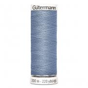Allesnäher 200 m Garn Farbe 64 von Gütermann