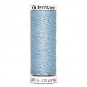 Allesnäher 200 m Garn Farbe 75 von Gütermann