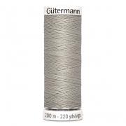Allesnäher 200 m Garn Farbe 118 von Gütermann