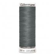 Allesnäher 200 m Garn Farbe 701 von Gütermann