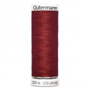 Allesnäher 200 m Garn Farbe 221 von Gütermann