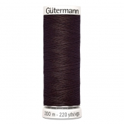 Allesnäher 200 m Garn Farbe 23 von Gütermann