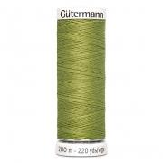 Allesnäher 200 m Garn Farbe 582 von Gütermann