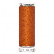 Allesnäher 200 m Garn Farbe 982 von Gütermann