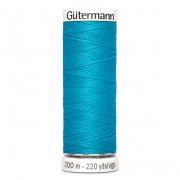 Allesnäher 200 m Garn Farbe 736 von Gütermann