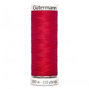 Allesnäher 200 m Garn Farbe 156 von Gütermann