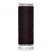 Allesnäher 200 m Garn Farbe 697 von Gütermann
